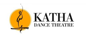 Katha Dance Theatre