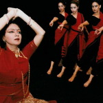 Katha Dance Theatre 24